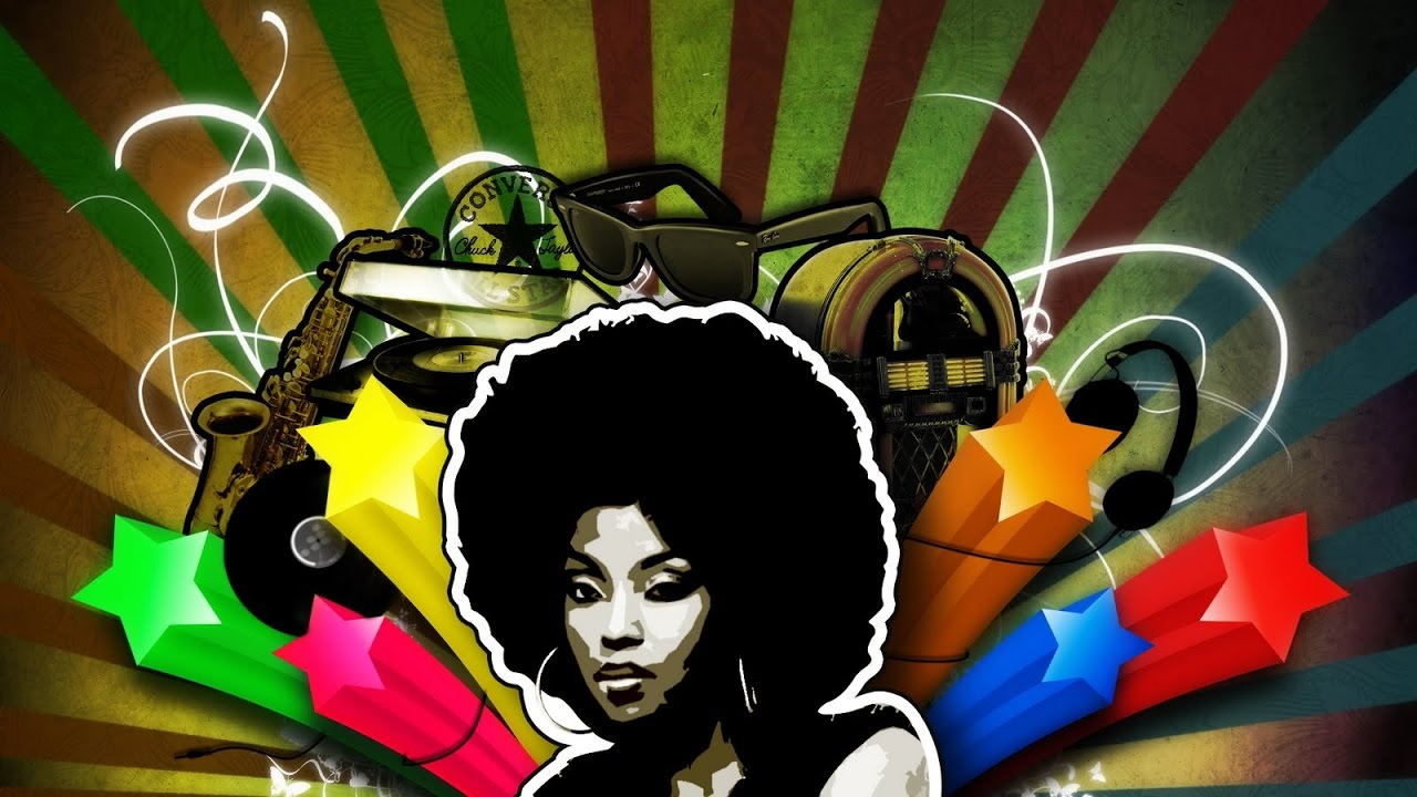 afro music 70s musicians funk soul funky seventies 70 wallpapers rocking still musique roots musica retro cool mixtape movement desktop