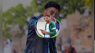 parichay - Amit Bhadana ( Official Music Video ) | Ikkanew mp3 songs mix songs