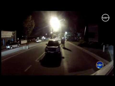 Prostitutes in Perth