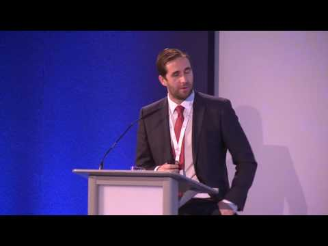 Malta Maritime Summit 2016 - Day 4 (part 3)
