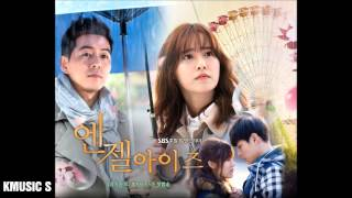 Gambar cover Lasse Lindh - Run To You (Angel Eyes OST) [Audio]