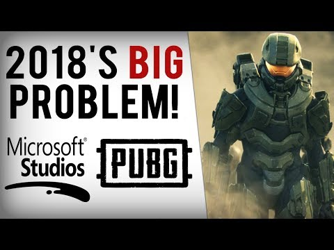 2018 Loot Box Problems Have Already Begun... | EA's Battlefront 2 Is Not Alone!