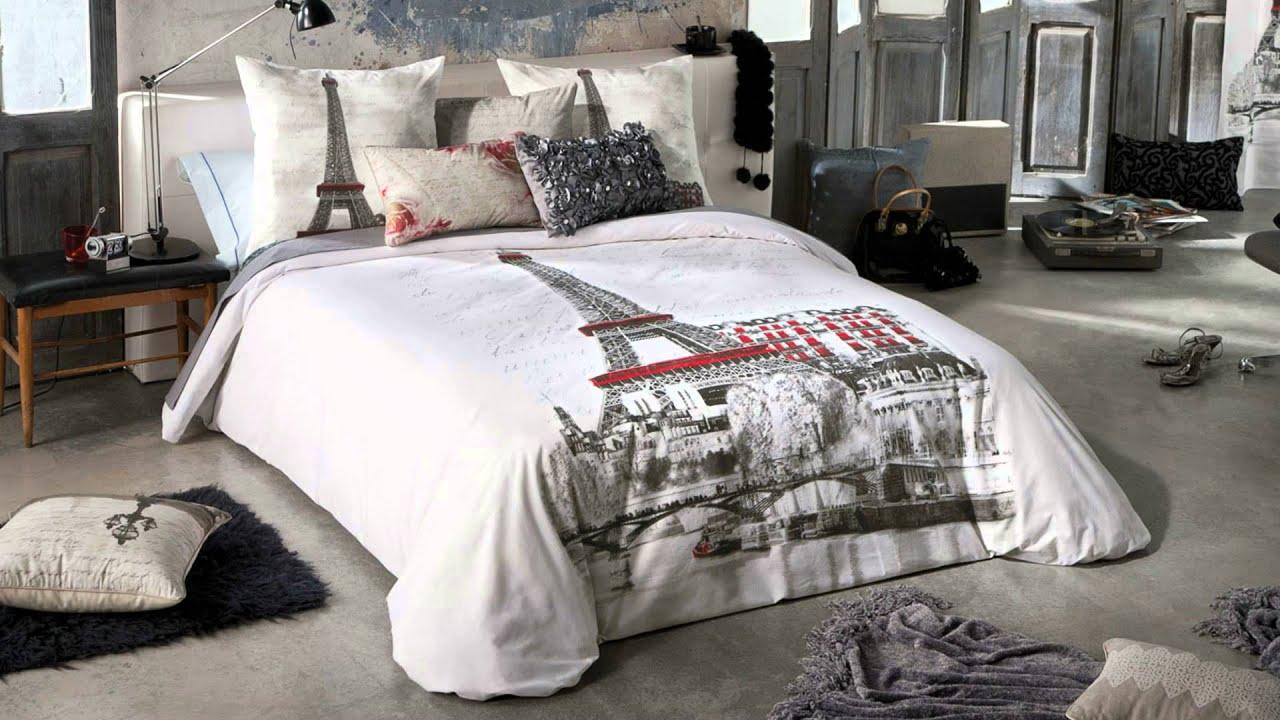 Tienda online de ropa de cama y hogar - Ropa de cama zaragoza ...