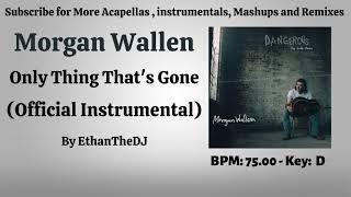 Morgan Wallen Silverado For Sale Audio Only - مهرجانات