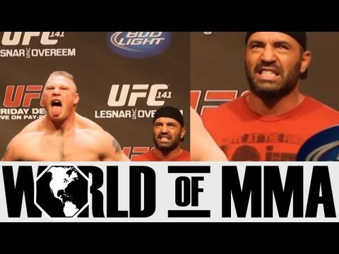 Was Carlos Condit robbed at UFC 195? from YouTube · Duration:  2 minutes 38 seconds