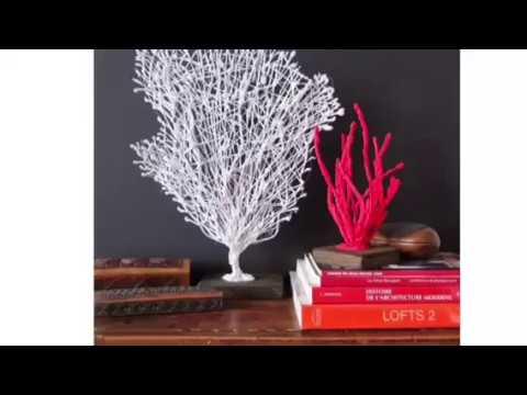 может как сделать кораллы из бумаги помогут купить