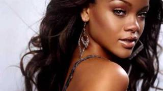 YouTube- Rihanna - Unfaithful (Instrumental).mp4
