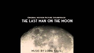 The Last Man on the Moon | Space Race by Lorne Balfe