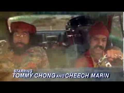 Chong and smoke movie in cheech free download up