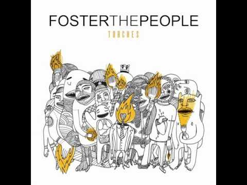 Foster the People - Houdini (Rac Mix)