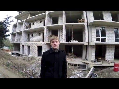 Продаю мхг жк светлоград ул красных партизан 1/3 в