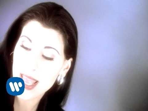 Olga Tañon - Me Subes, Me Bajas, Me Subes (Official Music Video)