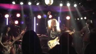 KEN(Guitar&Vocal) # ZIGEN(Guitar) # BABY(Bass) # IWAMOTOR(Drums),fr...