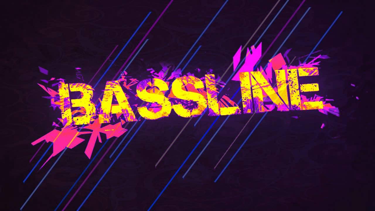 bassline mix 2013 dj kaz b2b flax
