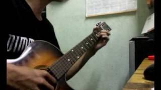 Đồng thoại  Acoustic - Vĩnh Thiện.mp4