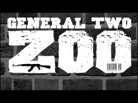 General Two - Zoo