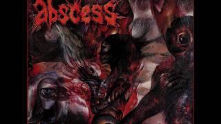 Abscess ~ An Asylum Below