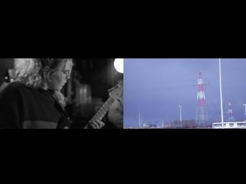 Penelope Isles • Gnarbone • Live at Bella Studios Mp3