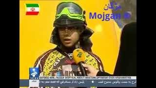 Copy of Stay Away from Persian Girls armed with... دختران محجب اسلامی آماده برای جنگ