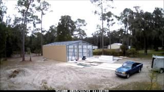 Gci Building Construction