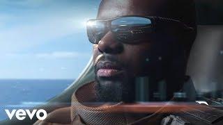 Maître Gims - Je te pardonne (Clip officiel) ft. Sia