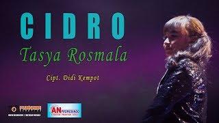 Download lagu TASYA ROSMALA Cidro RDMUSICA Mojosari expo 2019