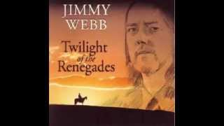Skywriter - Jimmy Webb