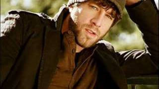 Watch Elliott Yamin Find A Way video