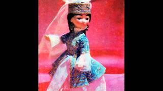 узбекистан национальные костюмы(, 2013-09-22T08:52:07.000Z)
