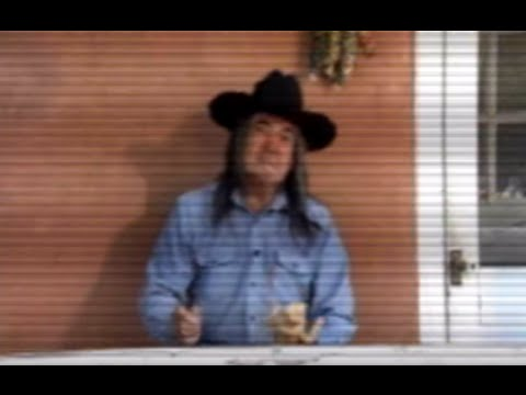 Santa Fe Mysteries: The Elk Moon Murder (PC) Playthrough - NintendoComplete