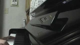 2010年3月24日発売予定の加藤ミリヤの16thシングル。 ピアノで再現する...