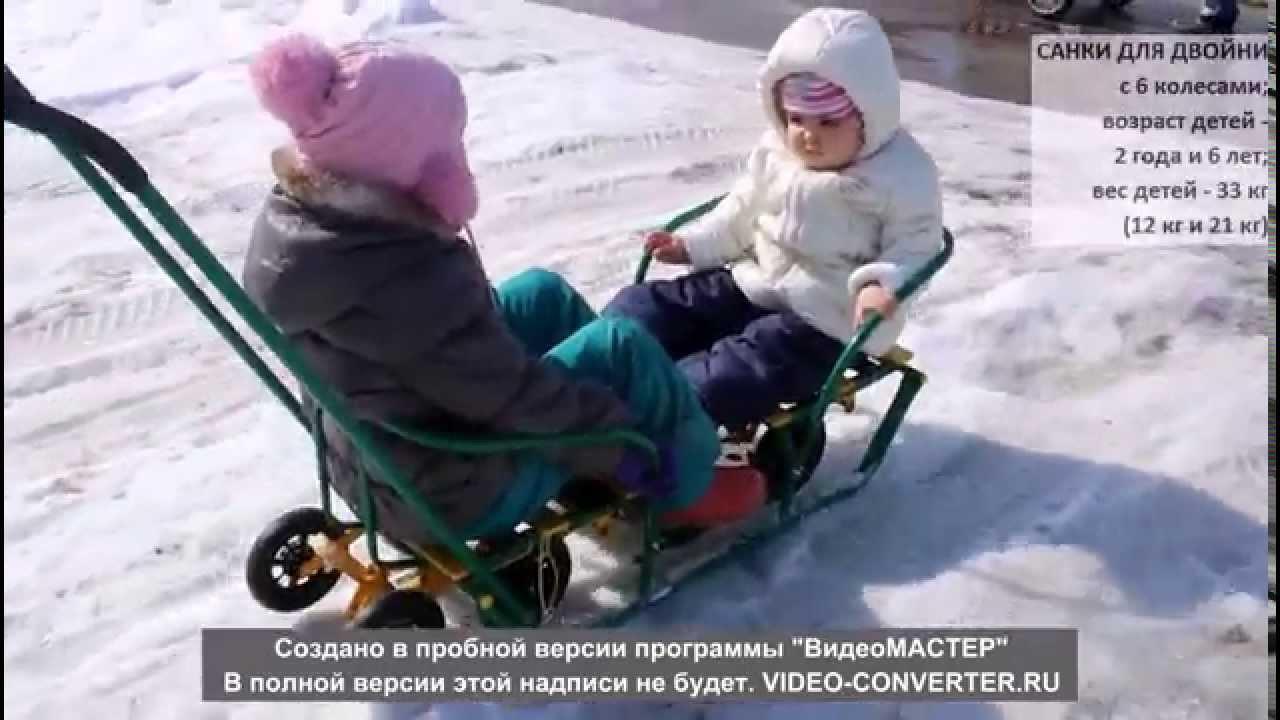 Интернет магазин детских товаров в новосибирске. Мегадетки продажа детских товаров. Детская коляска 3 в 1 anex sport 2017 цена: 45890 р.