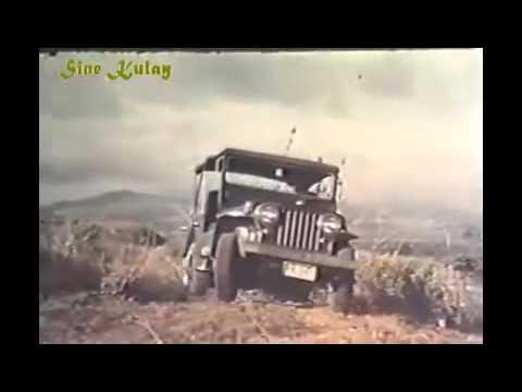 Pinoy Komedi-TERIBOL DOBOL