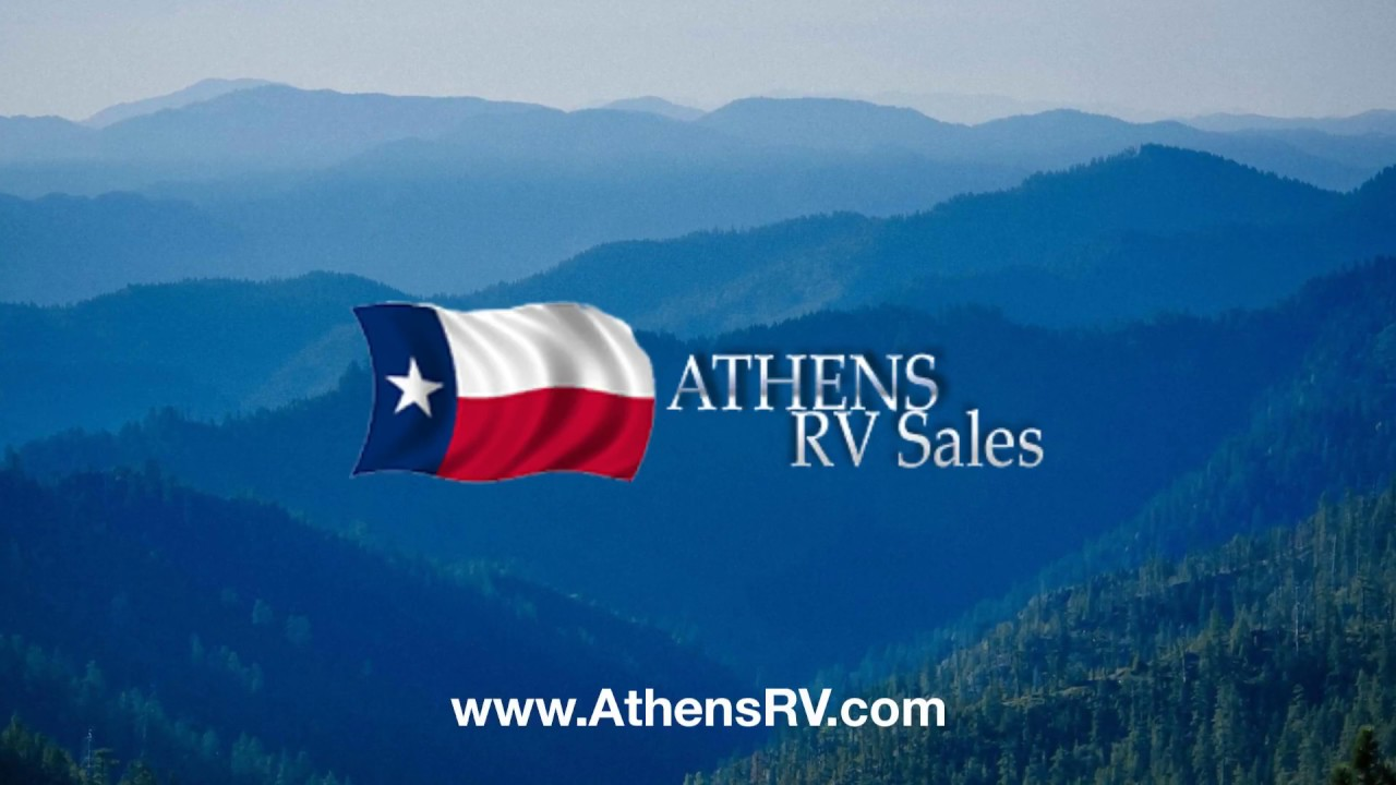 New 2017 KZ RV MXT® MXT3192 Trailer For Sale in Athens, Texas