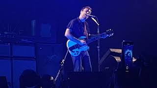 "The Black Keys - ""Everlasting Light"" (Let's Rock Tour - 11/19/19)"
