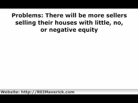 Short Sale Regulations  | New Regulations Will Shorten the Short Sale Process