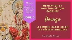 Déesses hindouistes: 10 soins pour éveiller son potentiel féminin (3/10)