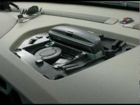 2001 impala and monte carlo wiring diagram original