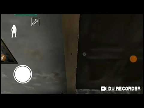 Granny vs Deadpool vs Siren head Animation Parody Drawing Cartoons 2 HD from YouTube · Duration:  2 minutes 20 seconds
