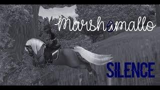 [SSO] Marshamello-Silence