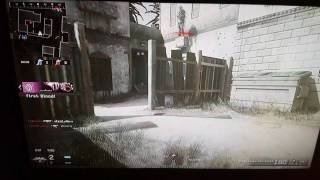 GB dispute host lagged out