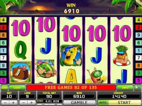 Артем игровой автомат bananas go bahamas украина parimatch