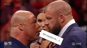 WWE FULL GALI DUBBED