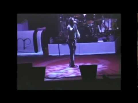 A Perfect Circle 2001-03-31 St Paul, MN-M.dvd (Last Show of Tour)
