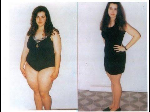 Perder 15 kilos dietas de nutricion y alimentos - Como bajar 15 kilos en un mes ...