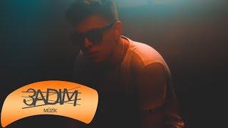 MOOD-G / Biz Gelince ( Teaser )