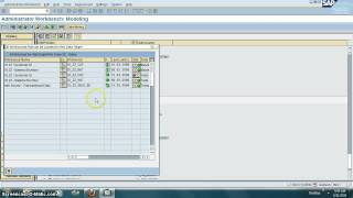 SAP BI Security Training What is BW BI object a SAP Security Admin needs to know   YouTube