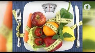 Медицинский форум здоровый образ жизни Здравствуйте