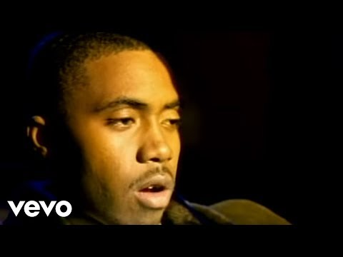 Nas  Street Dreams ReMix Version