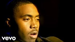Nas - Street Dreams | Re-Mix Version